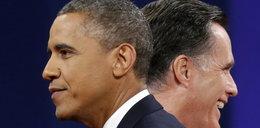 Wybory w USA: Nieważne, kto wygra, wizy i tak zostaną
