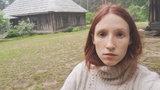 Aktorka oskarżyła wykładowców szkoły filmowej o przemoc. Anna Paliga wyznała, że czuła się winna