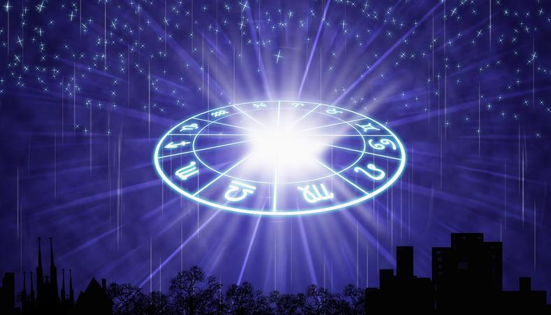 randevú és romantikus asztrológia mit mondok gyors randevú