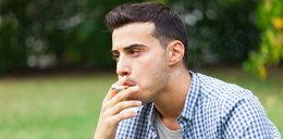 Nie możesz rzucić palenia? To może ci pomóc!