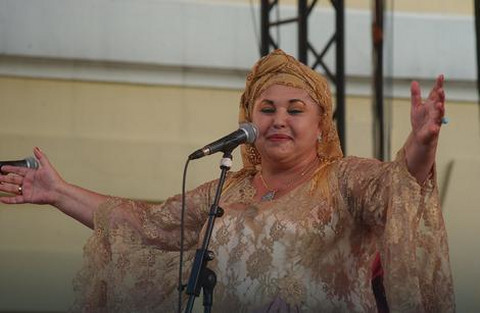 Ćerka Esme Redžepove započela muzičku karijeru: Izabrala je neobično umetničko ime!