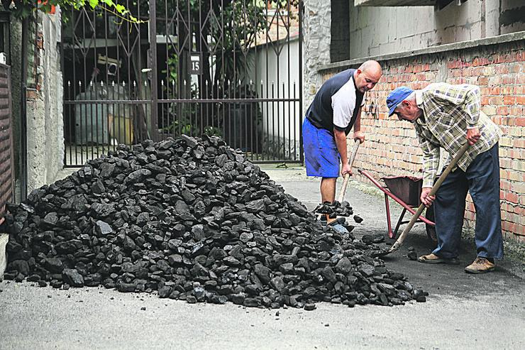 grejanje Ugalj_090913_RAS foto Mitar Mitrovic 005