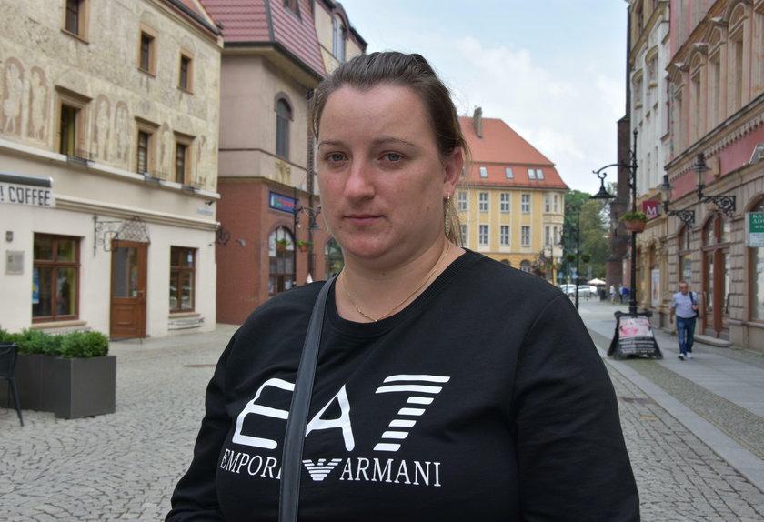 Anna Bednarz