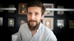Michał Wardzała, szef Mystic Production: branża ma się dobrze
