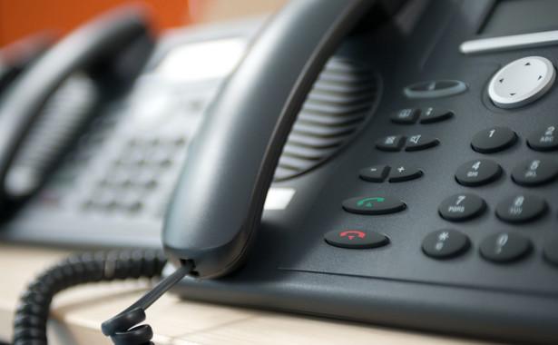 W ostatnim czasie dostajemy coraz więcej zapytań telefonicznych i e-mailowych od zdezorientowanych klientów instytucji finansowych – mówi Rzecznik Finansowy Mariusz Golecki