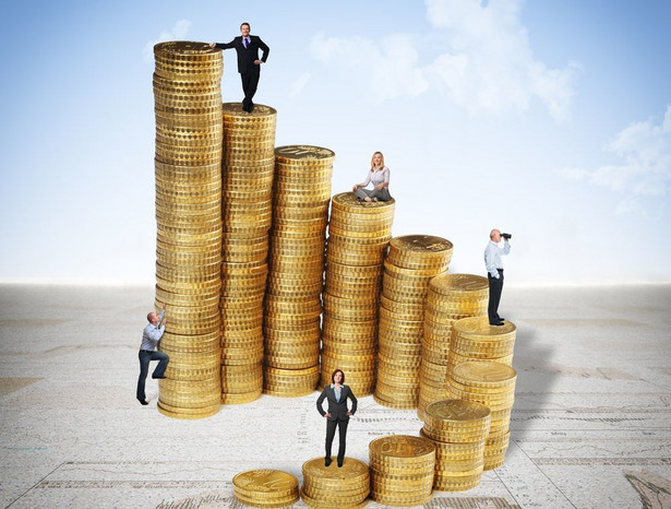 Biznes, finanse