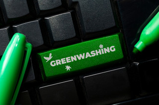 Walka z greenwashingiem. Lobbyści rozwadniają taksonomię