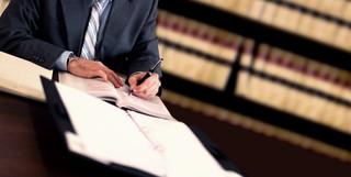 Do kogo należy wybór adwokata z urzędu