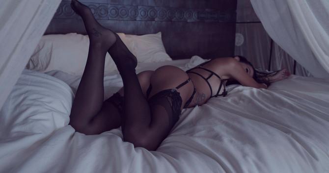 najbolji analni porno snimci ebanovina analni seksi