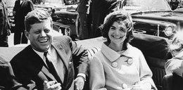 Taki był naprawdę prezydent John F. Kennedy