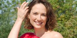 Kim jest Anna Cieślak, aktorka łączona z Edwardem Miszczakiem?