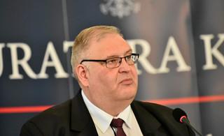 Reforma reformy prokuratury