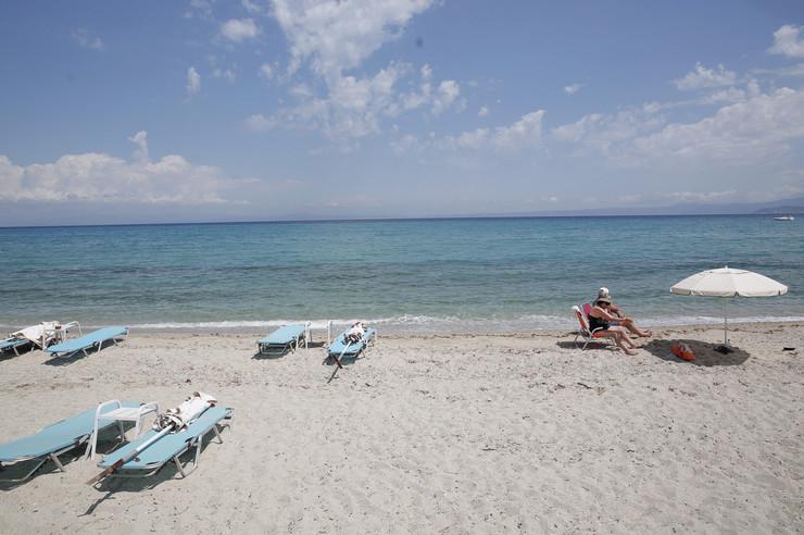 grcka foto vladimir zivojinovic (3)