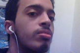 Muhammed Fathi Abulkasem Facebook