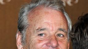 """""""Pogromcy duchów 3"""": Bill Murray domaga się lepszego scenariusza"""