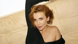 """Katarzyna Zielińska pokazała kulisy sesji w """"Playboyu"""". Fani zawiedzeni. """"Zobacz sesję Anny Muchy"""""""