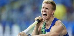 Startują lekkoatletyczne mistrzostwa świata. Polacy są gotowi na Katar