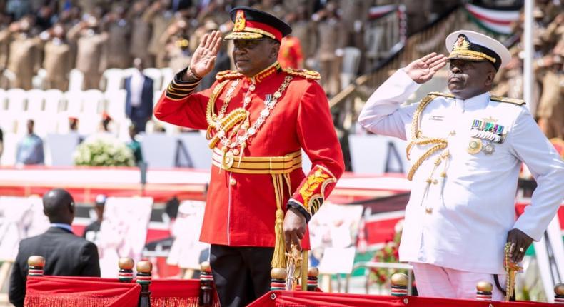 ___9194842___2018___12___13___4___Uhuru+in+red+tunic
