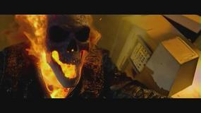 """""""Ghost Rider 2"""" - Nicolas Cage o filmie"""