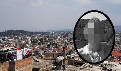 Tajemnica śmierci Polaka w Meksyku rozwiązana? Śledczy wyjawili, jak zmarł Grzegorz