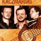 """Jacek Kaczmarski - """"Live '90"""""""