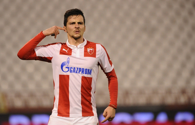 Đorđe Despotović