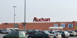 Sprzedają sklepy Auchan i Real! Nie chodzi o podatki
