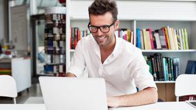 Na co zwrócić uwagę kupując laptopa?