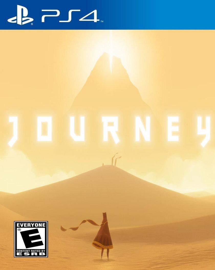 Projektant poleca 10 najlepszych gier