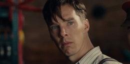 Kino Faktu: Od Sherlocka do Oscara