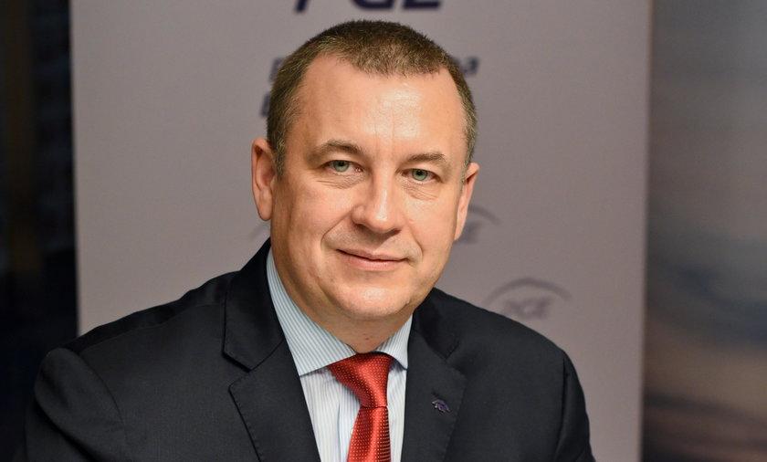 Henryk Baranowski