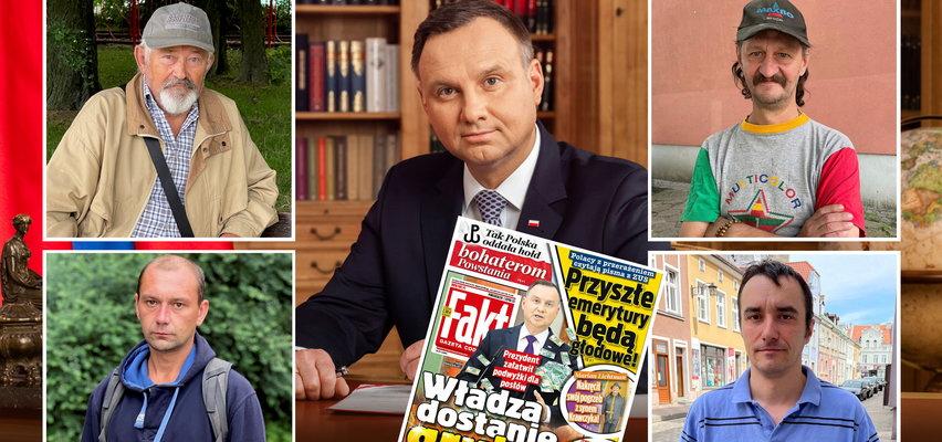 """Grube tysiące dla władzy! Wiemy co sądzą o tym Polacy: """"Najgorszy czas na podwyżki!"""""""