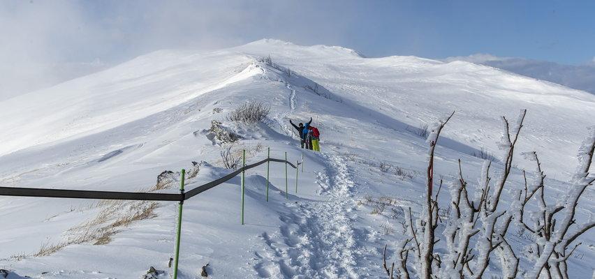 Kopny śnieg, trzaskający mróz czy plucha? I czy tym razem święta będą białe? Mamy nową prognozę pogody na zimę
