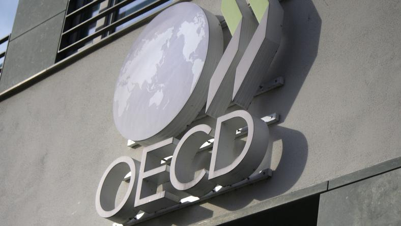 OECD – Organizacja Współpracy Gospodarczej i Rozwoju, opublikowała raport o stanie zdrowia w krajach członkowskich