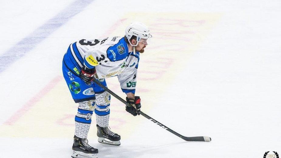 Lassi Raitanen