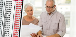 Uwaga emeryci! Już wiadomo, kiedy będą wypłacane trzynastki i o jakie pieniądze chodzi