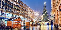 Ponad 300 tys. światełek rozbłyśnie na Piotrkowskiej