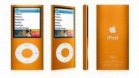 iPod Nano piątej generacji