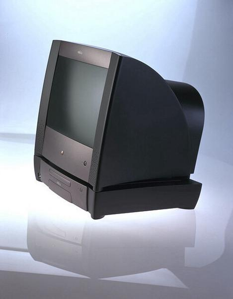 Amiga MCC - projekt źródło: Gateway