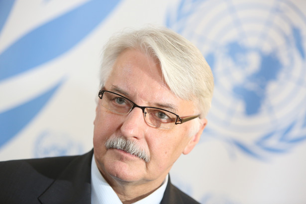 MSZ: Nasze zaufanie do Komisji Weneckiej i Rady Europy zostało nadużyte