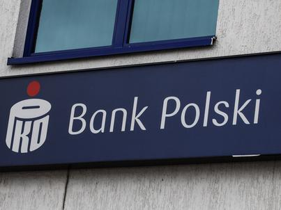 PKO BP podpisało porozumienie z Ministerstwem Rozwoju