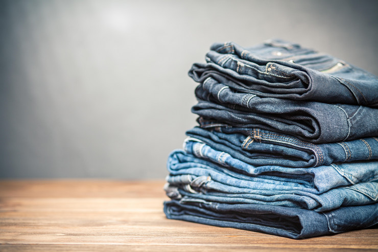 džins, farmerke, teksas pantalone profimedia-0327565163