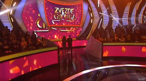 """Ona je apsolutni rekorder """"Zvezda Granda"""": Takmičila se 8 godina, a sada je ušla u finale! FOTO"""