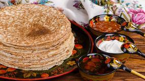 Rosyjskie restauracje dostosują menu do gości przybywających na mundial