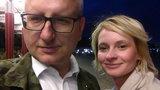 Izabela Pek, kochanka porzucona przez posła PiS: Pięta sprzedał mnie dwa razy