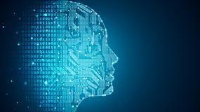 """Sztuczna inteligencja w prawie autorskim. Zagadnienia """"jutra"""" już aktualne"""