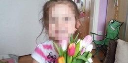 Ostatnie minuty małej Nicoli zabitej przez matkę