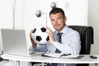 PZU Sport Team – stowarzyszenie realizujące potrzeby pracowników