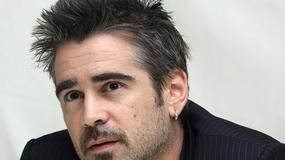 Colin Farrell 2.0