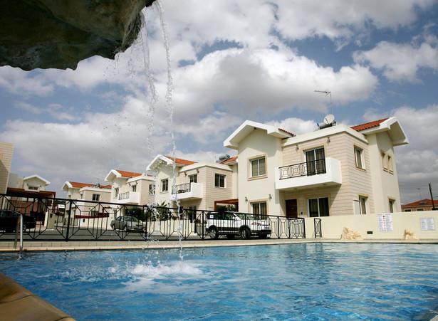 Prośba o pożyczkę niemal zbiega się z początkiem prezydencji Cypru w UE tj. od 1 lipca.